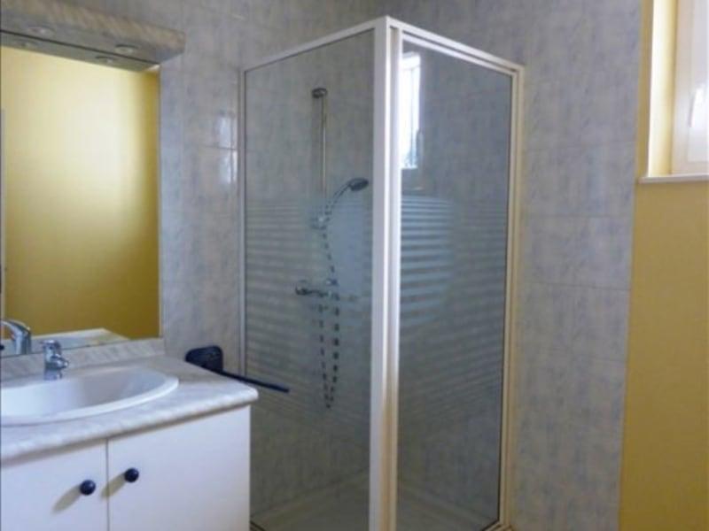 Location appartement Alentours de mazamet 430€ CC - Photo 6