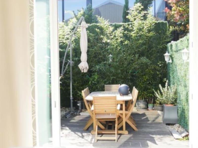 Sale house / villa Colombes 799000€ - Picture 1