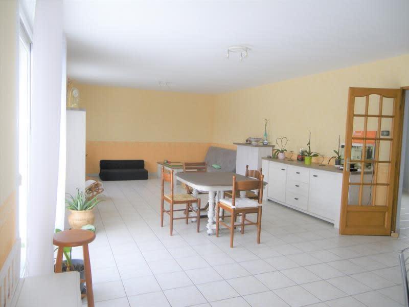 Sale house / villa Le mans 244500€ - Picture 1