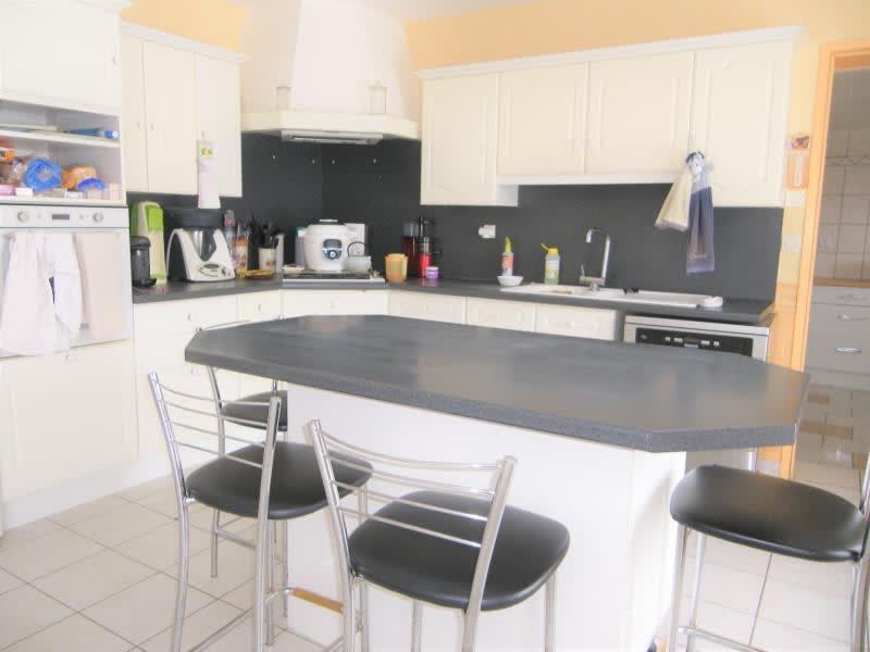 Sale house / villa Le mans 244500€ - Picture 3
