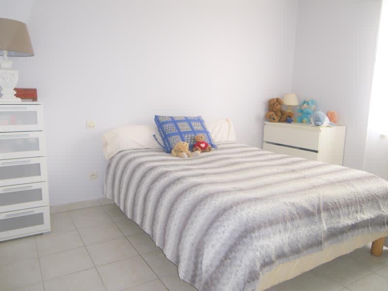 Sale house / villa Le mans 244500€ - Picture 4
