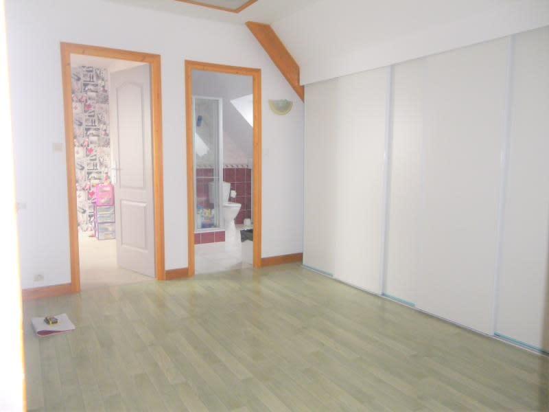 Sale house / villa Le mans 244500€ - Picture 6