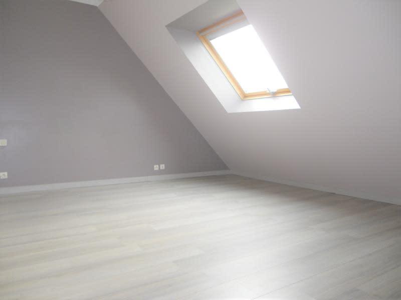 Sale house / villa Le mans 244500€ - Picture 7