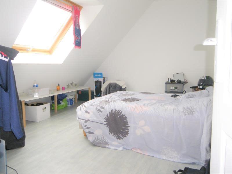 Sale house / villa Le mans 244500€ - Picture 8