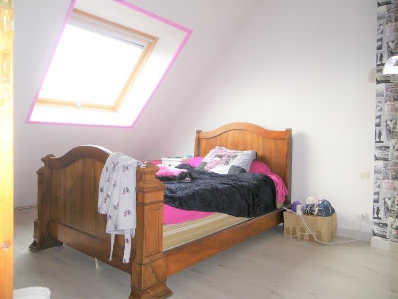 Sale house / villa Le mans 244500€ - Picture 9
