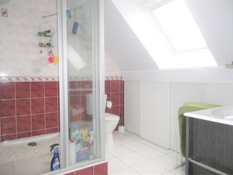 Sale house / villa Le mans 244500€ - Picture 10