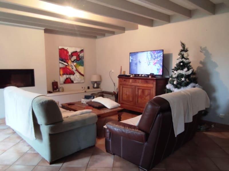 Vente maison / villa Saint cyr des gats 257600€ - Photo 3