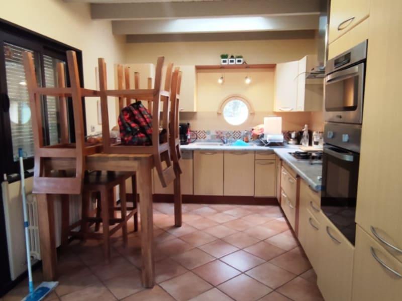 Vente maison / villa Saint cyr des gats 257600€ - Photo 4