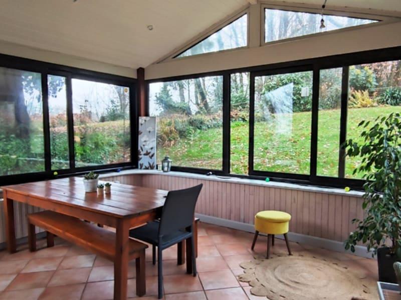Vente maison / villa Saint cyr des gats 257600€ - Photo 6