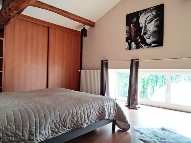 Vente maison / villa Saint cyr des gats 257600€ - Photo 7