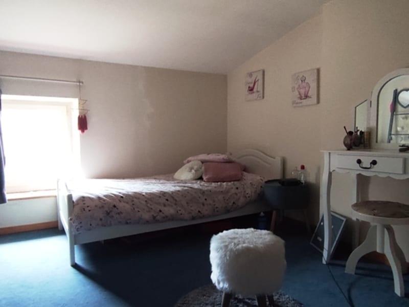 Vente maison / villa Saint cyr des gats 257600€ - Photo 8
