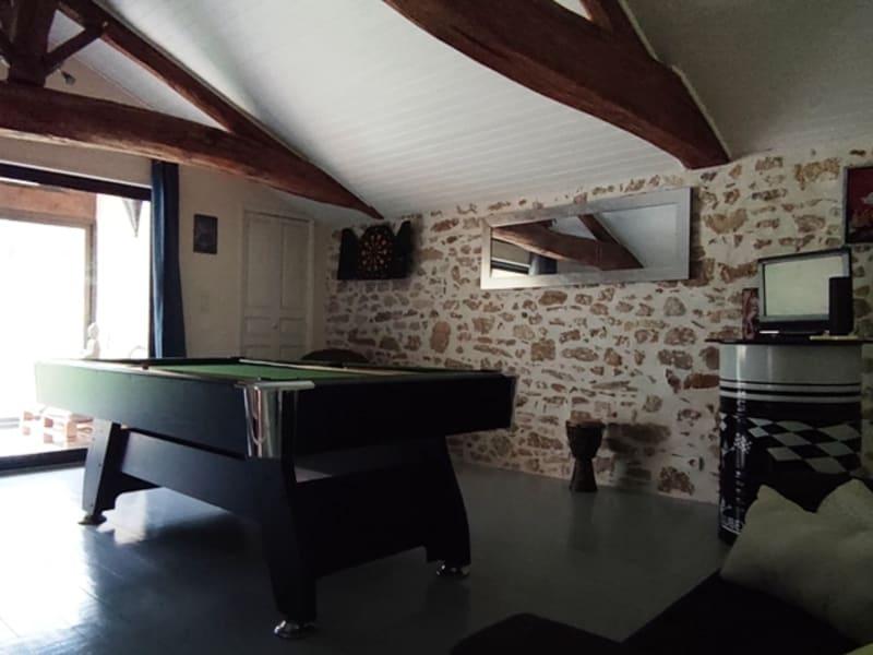 Vente maison / villa Saint cyr des gats 257600€ - Photo 10