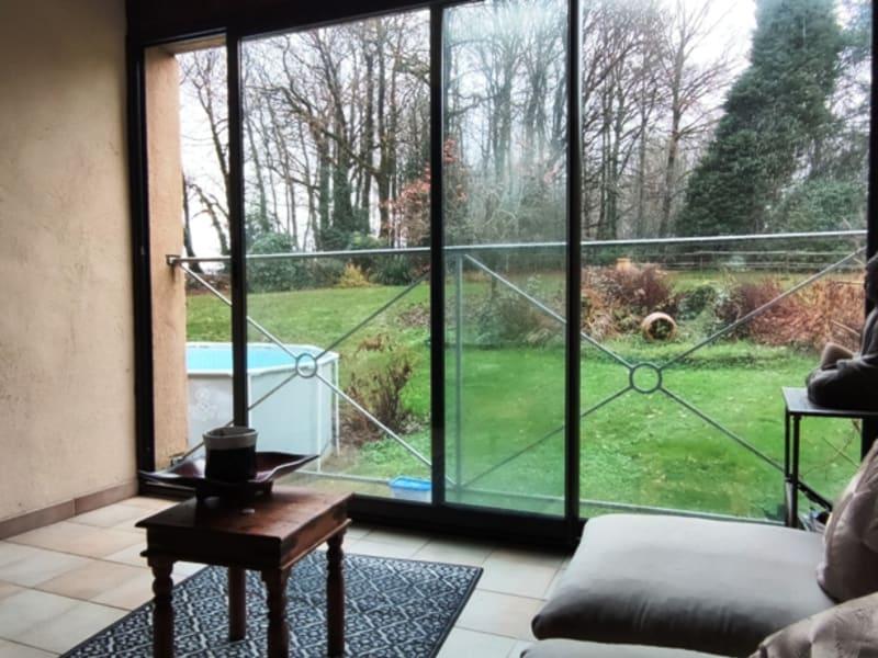 Vente maison / villa Saint cyr des gats 257600€ - Photo 11