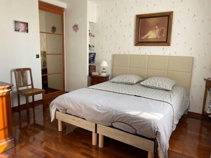 Vendita casa Mesnil en thelle 449800€ - Fotografia 3