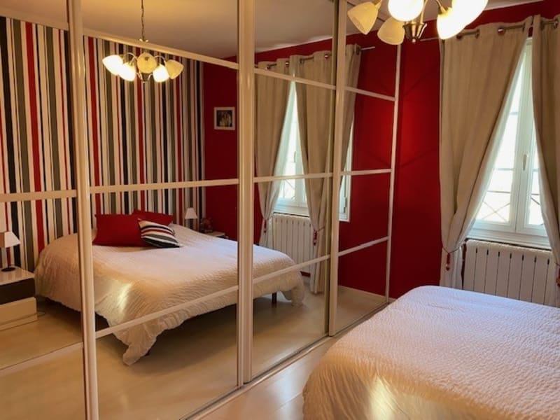 Vendita casa Mesnil en thelle 449800€ - Fotografia 4