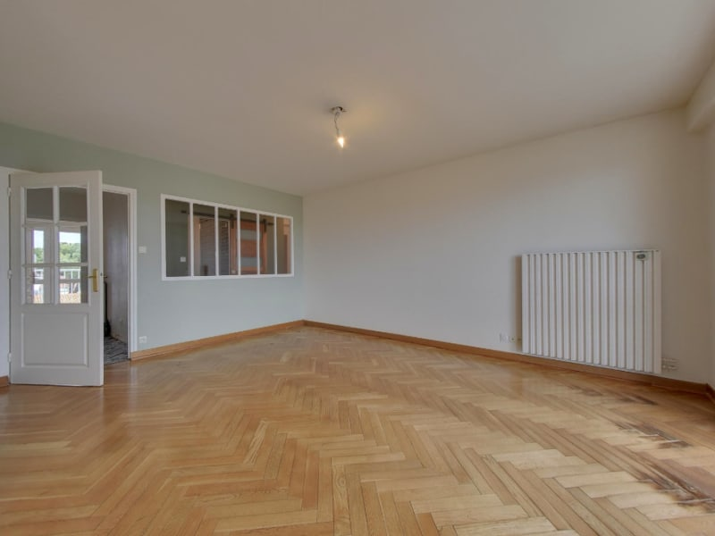 Sale apartment La rochelle 296 500€ - Picture 1