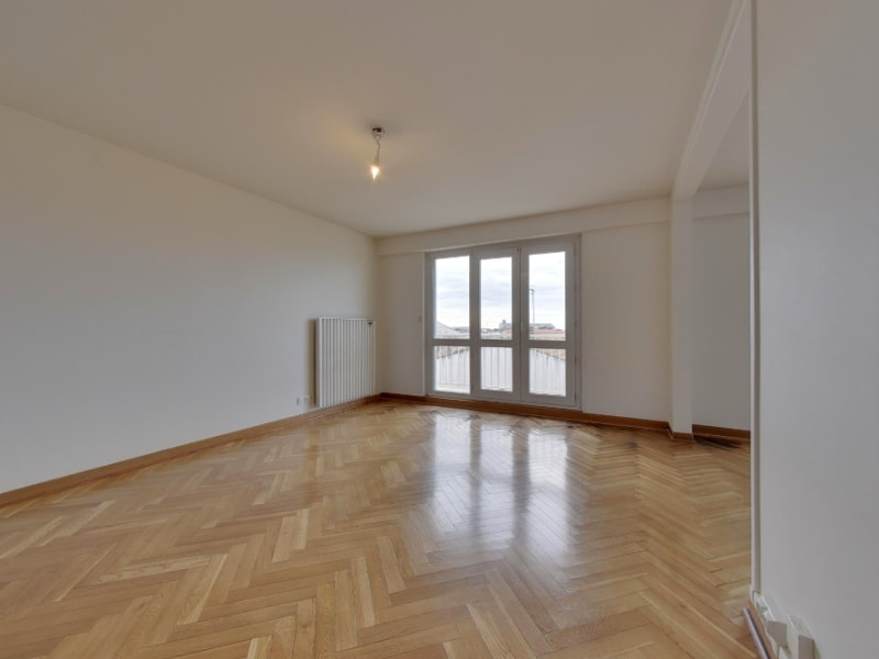 Sale apartment La rochelle 296 500€ - Picture 5