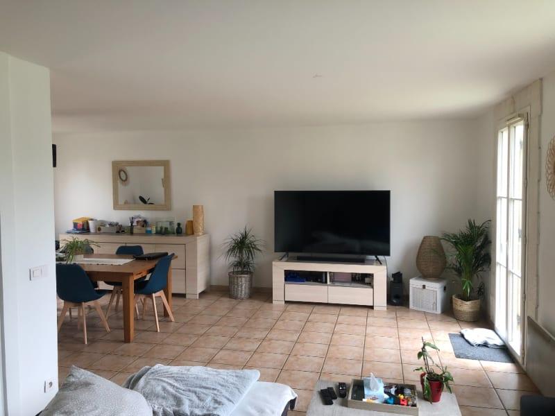 Vente maison / villa Meru 242500€ - Photo 2