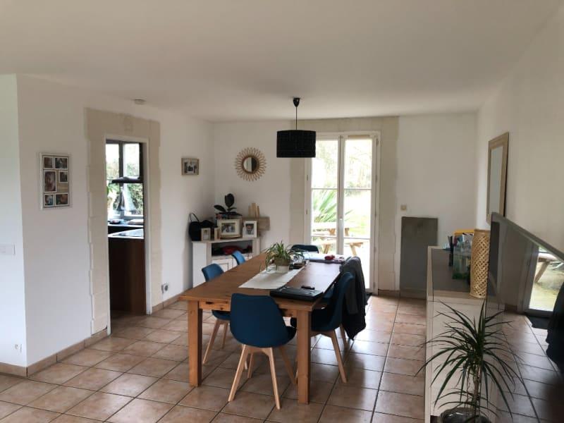 Vente maison / villa Meru 242500€ - Photo 3
