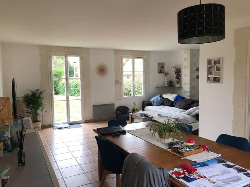 Vente maison / villa Meru 242500€ - Photo 4