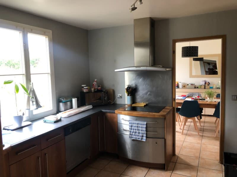Vente maison / villa Meru 242500€ - Photo 5