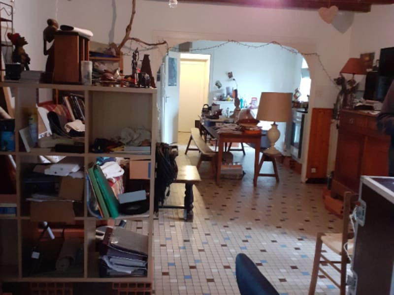 Location appartement Saint maixent l ecole 530€ CC - Photo 3