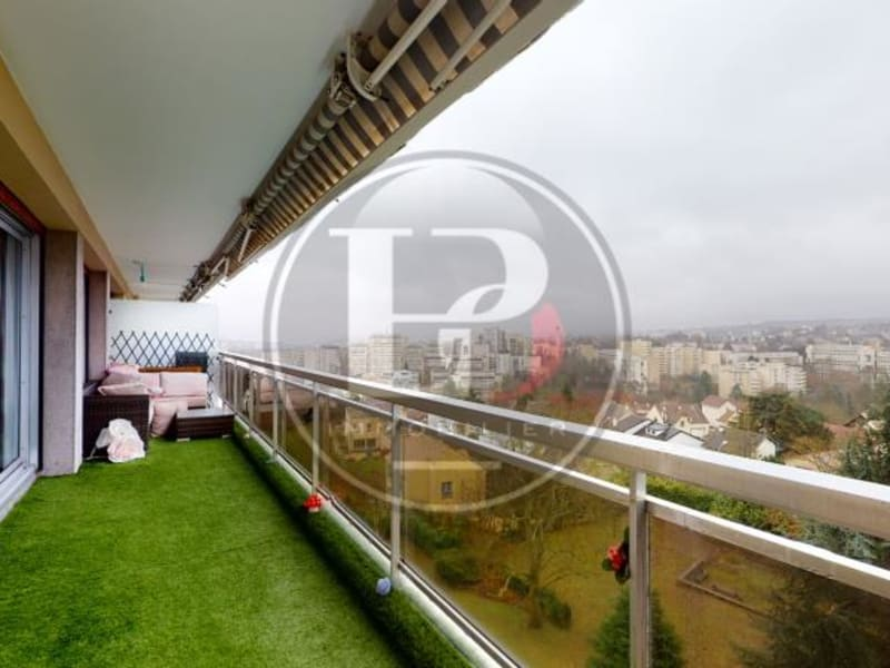 Sale apartment Saint germain en laye 730 000€ - Picture 4