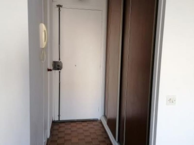 Location appartement Marseille 3ème 470€ CC - Photo 5