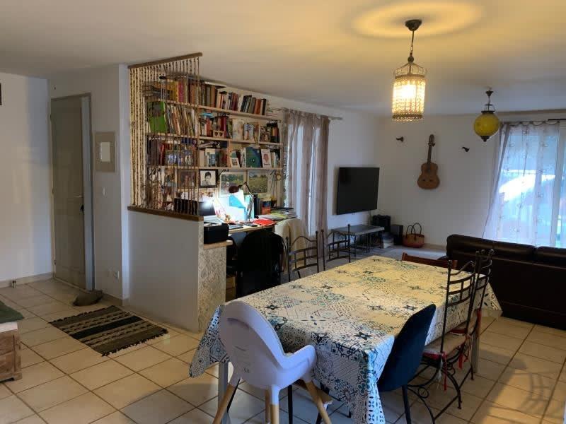 Sale house / villa Pelissanne 415000€ - Picture 3