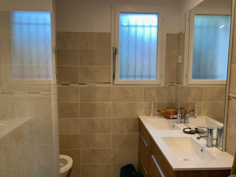 Sale house / villa Pelissanne 415000€ - Picture 5