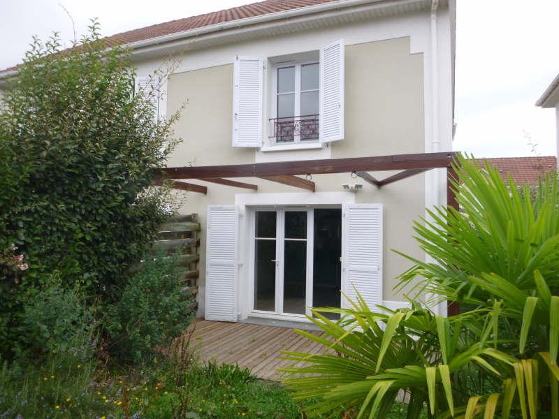 Location maison / villa Pau 790€ CC - Photo 1