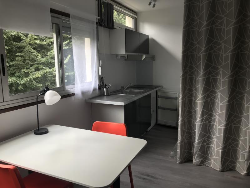 Location appartement Pau 318€ CC - Photo 3
