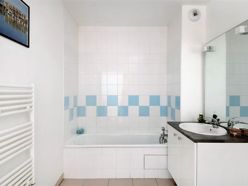 Vente appartement Toulouse 229 000€ - Photo 4