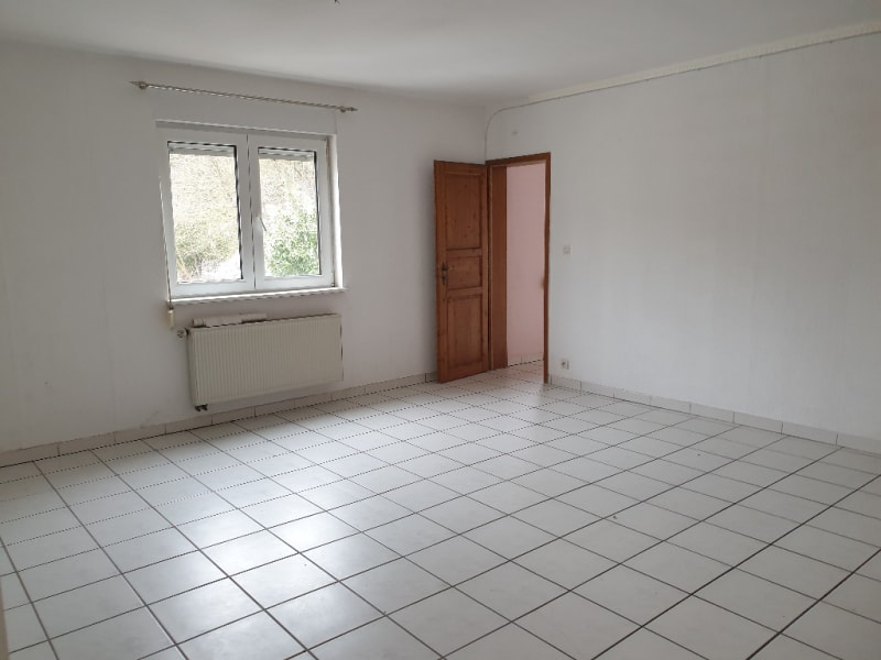 Vente appartement Lauterbourg 125000€ - Photo 2