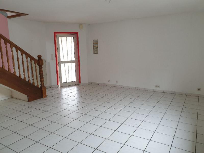 Vente appartement Lauterbourg 125000€ - Photo 3