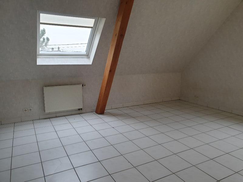 Vente appartement Lauterbourg 125000€ - Photo 7