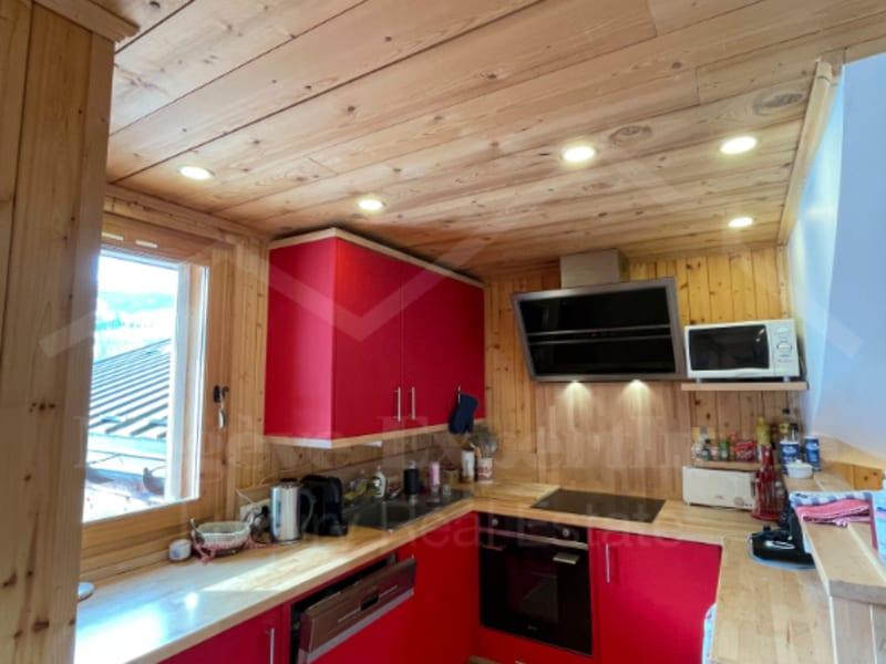 出售 公寓 Demi quartier 630000€ - 照片 2