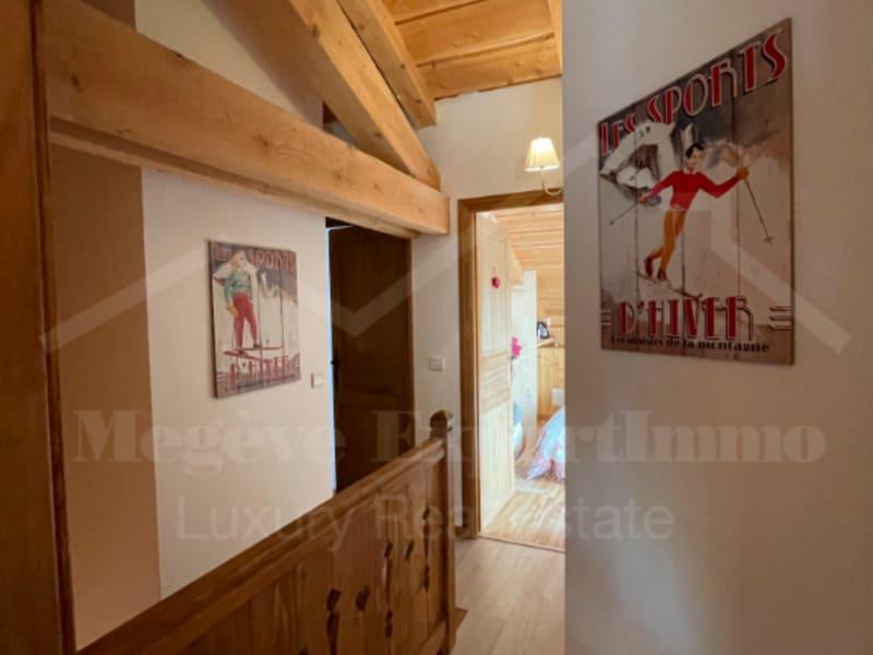 出售 公寓 Demi quartier 630000€ - 照片 7