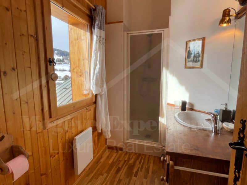 出售 公寓 Demi quartier 630000€ - 照片 9