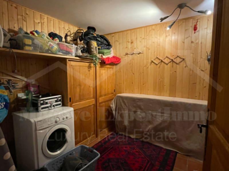 出售 公寓 Demi quartier 630000€ - 照片 14
