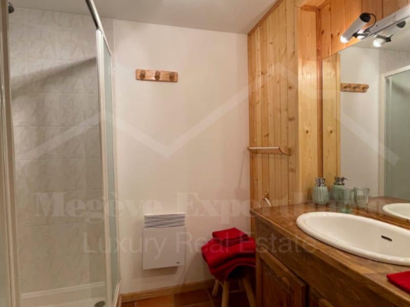 出售 公寓 Demi quartier 630000€ - 照片 16