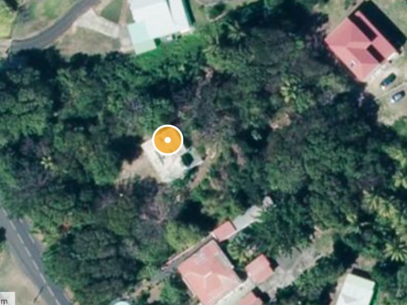 Vente maison / villa Le moule 577500€ - Photo 4