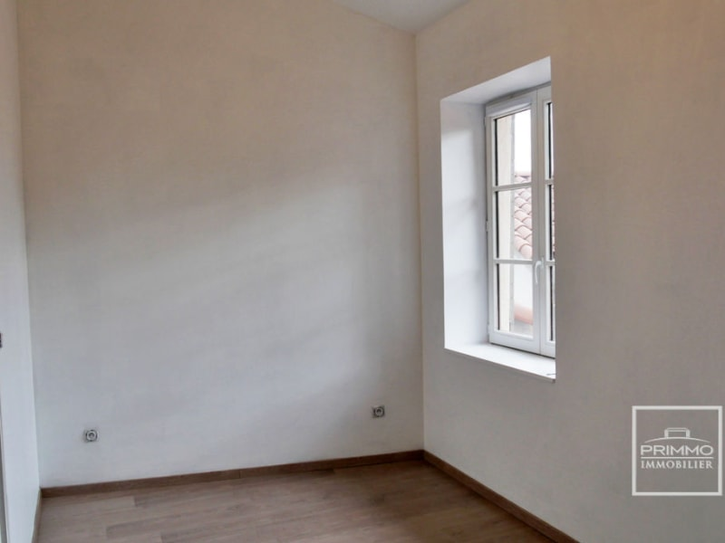 Sale house / villa Saint didier au mont d or 460000€ - Picture 9