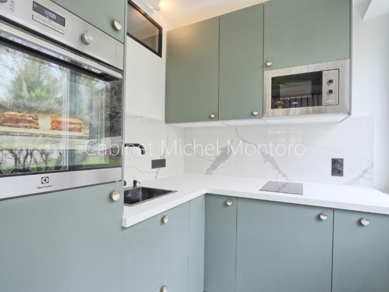 Location appartement Saint germain en laye 950€ CC - Photo 3