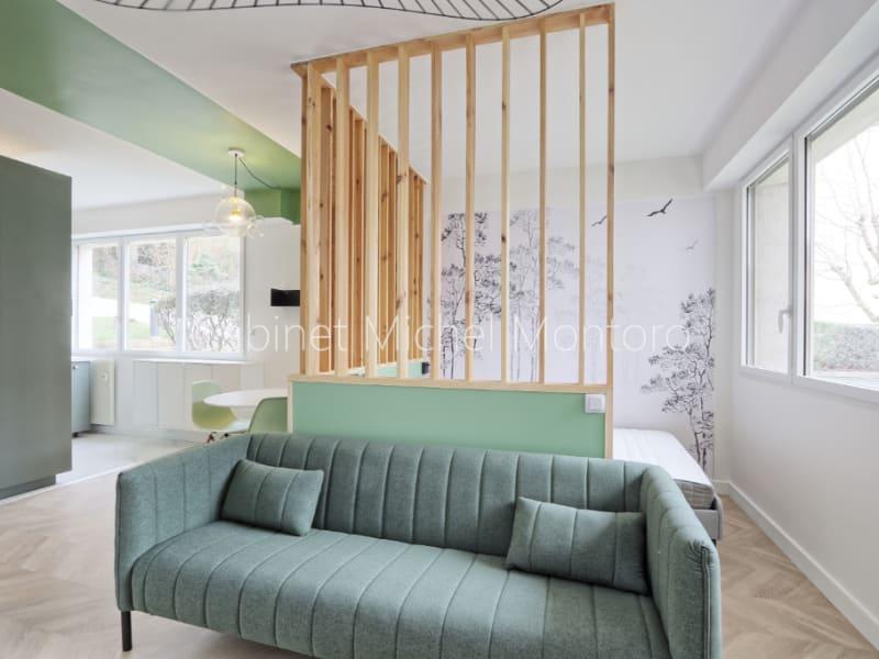 Location appartement Saint germain en laye 950€ CC - Photo 4