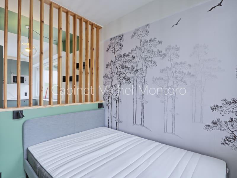 Location appartement Saint germain en laye 950€ CC - Photo 5