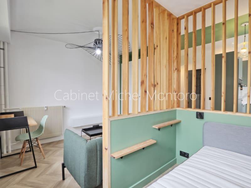 Location appartement Saint germain en laye 950€ CC - Photo 6