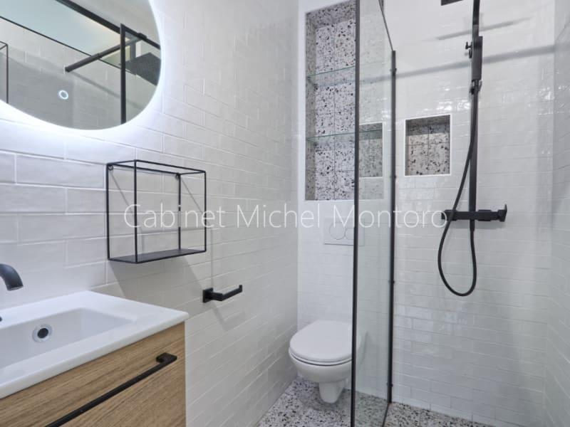 Rental apartment Saint germain en laye 950€ CC - Picture 7