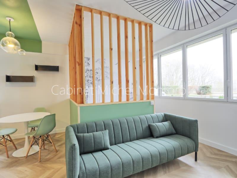 Location appartement Saint germain en laye 950€ CC - Photo 9