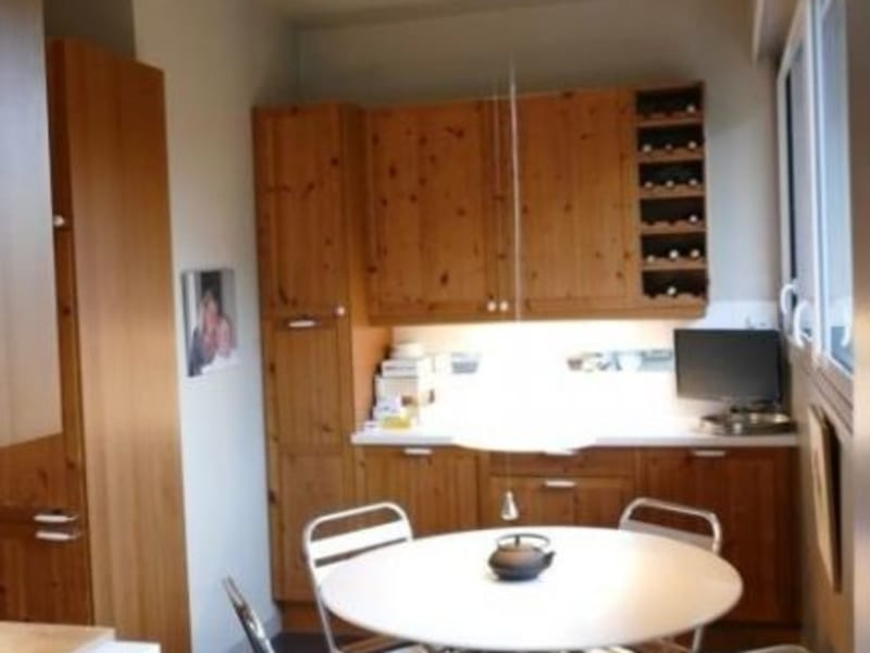 Sale apartment Chatenay malabry 280 000€ - Picture 4